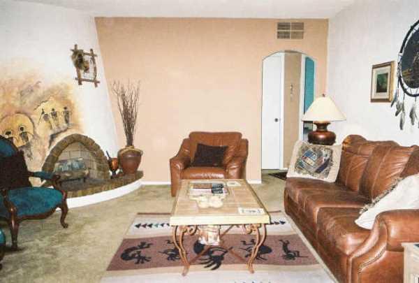 southwestern-style-in-interior-design9