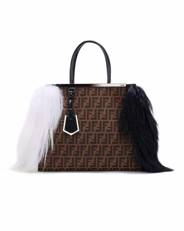 best-fur-handbags-for-winter-2012-2013-1
