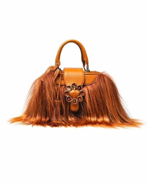best-fur-handbags-for-winter-2012-2013-2