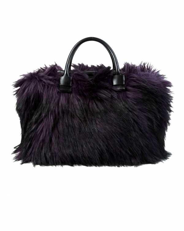 best-fur-handbags-for-winter-2012-2013-3