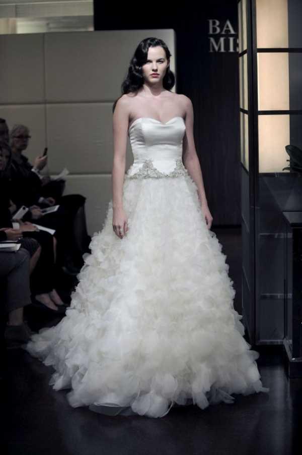 badgley-mischka-fw13-bridal-1