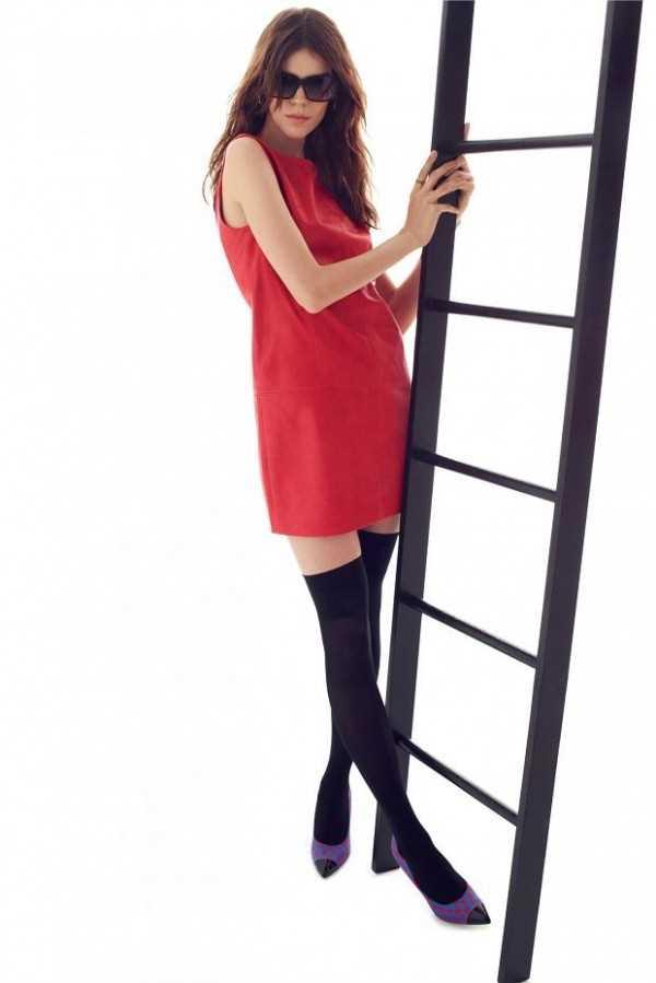miss-wu-ss-2013-15