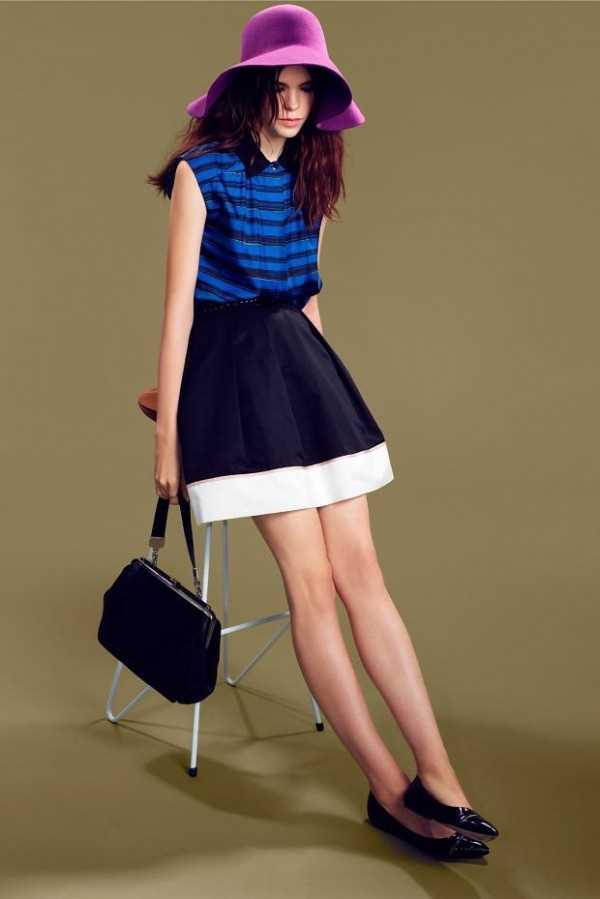 miss-wu-ss-2013-18