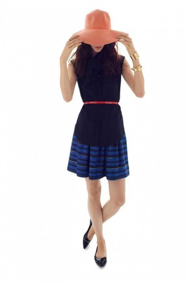 miss-wu-ss-2013-19