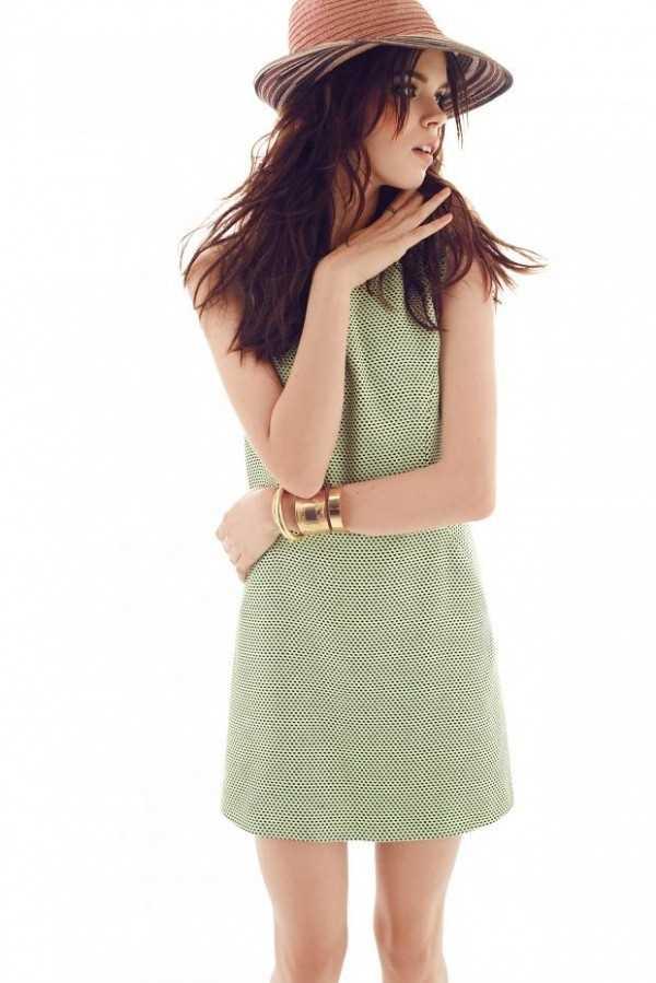 miss-wu-ss-2013-3