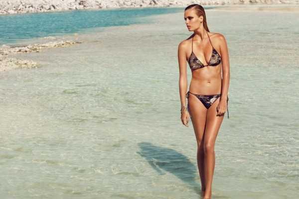 hanna-bloch-beachwear-ss-2013-12