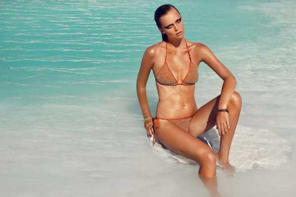 hanna-bloch-beachwear-ss-2013-14