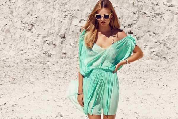hanna-bloch-beachwear-ss-2013-2