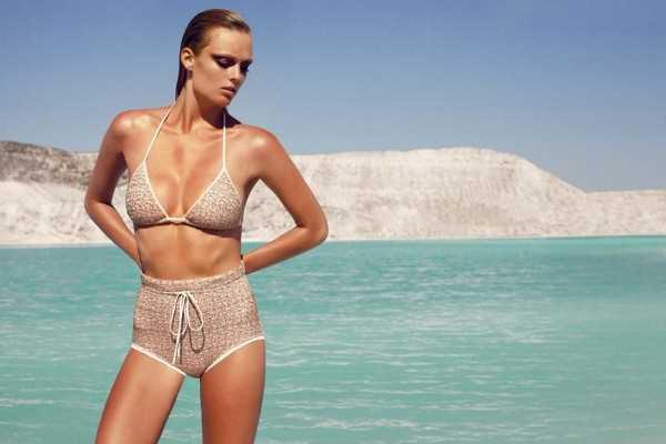 hanna-bloch-beachwear-ss-2013-5