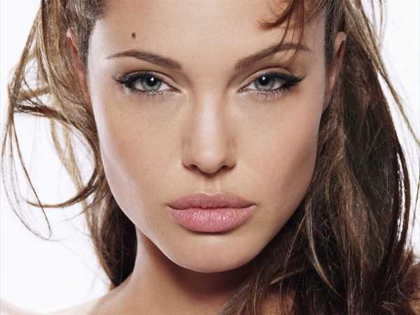 cat-eyes-make-up5