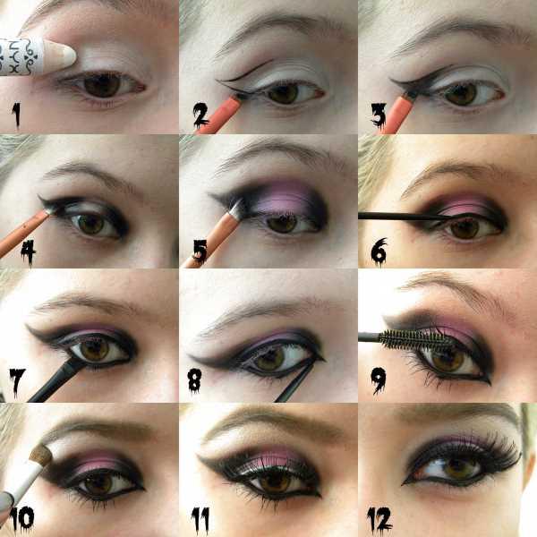 cat-eyes-make-up9