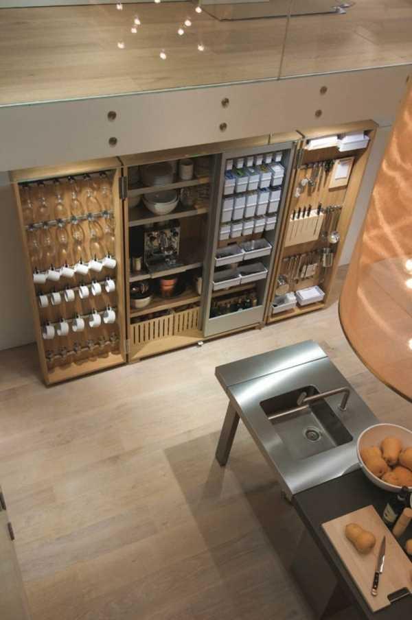 modern-and-luxury-kitchen-design2