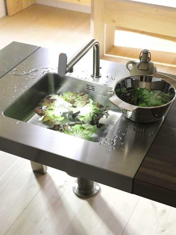 modern-and-luxury-kitchen-design3