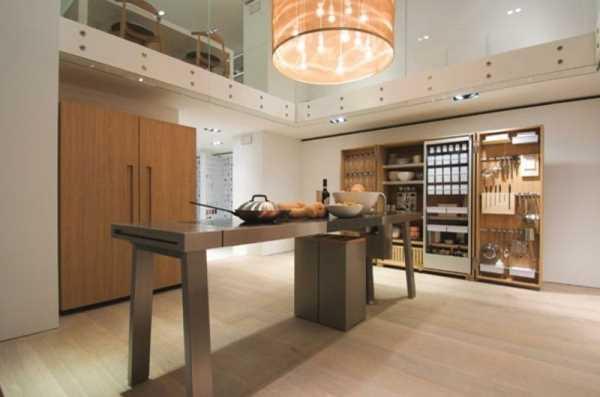 modern-and-luxury-kitchen-design9