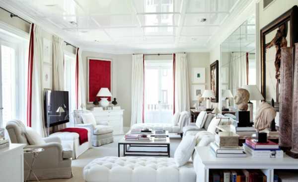 modern-interior-ideas1