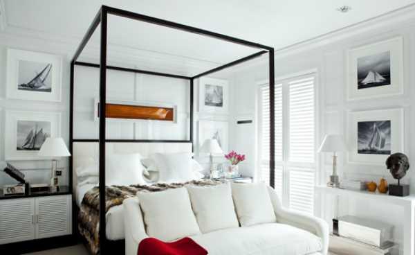modern-interior-ideas2