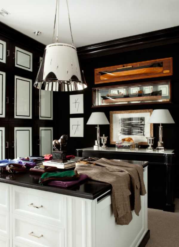 modern-interior-ideas5