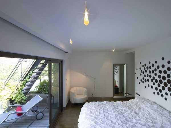 bedroom-design-idea-flexible