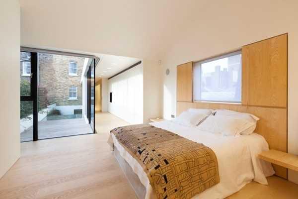 bedroom-interior-design1