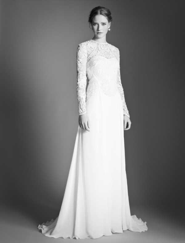 temperley-bridal-florence-2013-3
