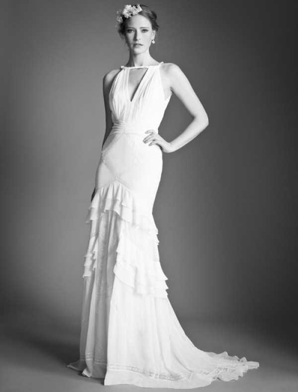 temperley-bridal-florence-2013-9