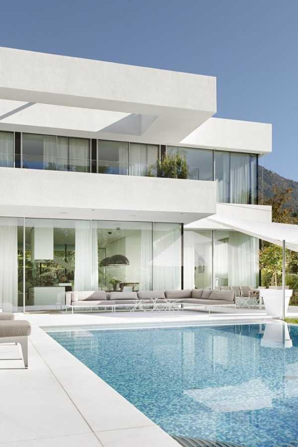 modern-minimalist-architecture-10