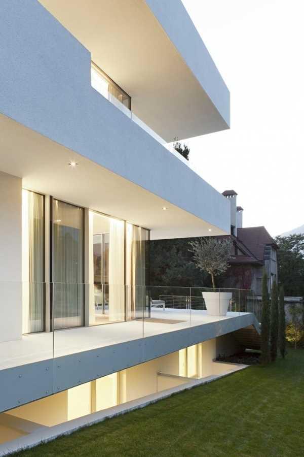 modern-minimalist-architecture-12