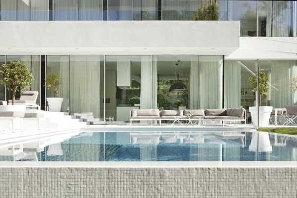 modern-minimalist-architecture-13