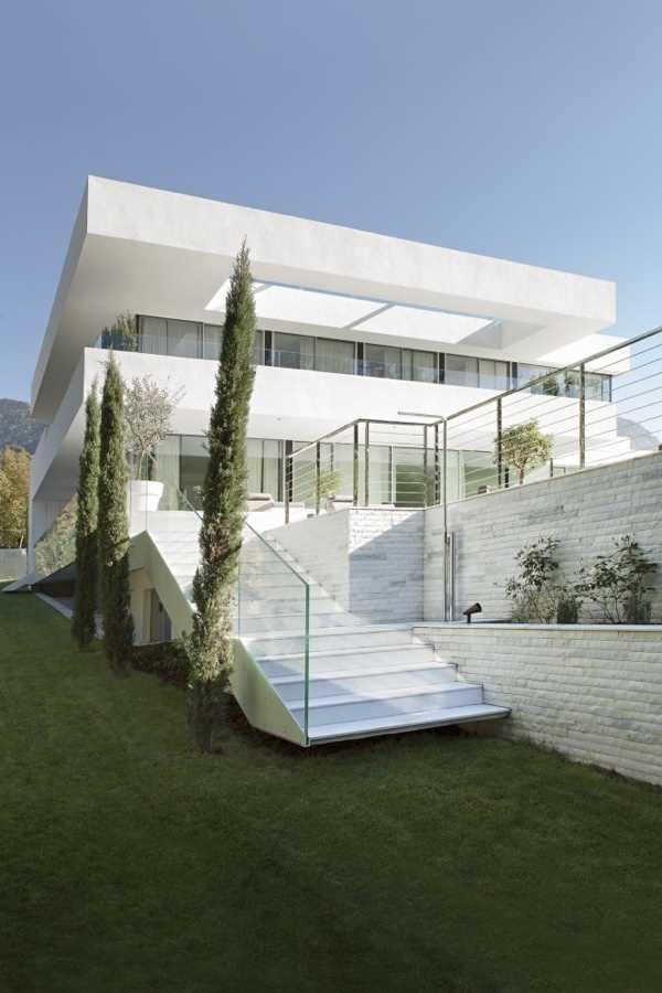 modern-minimalist-architecture-19