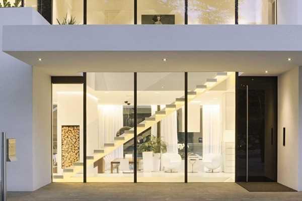 modern-minimalist-architecture-2
