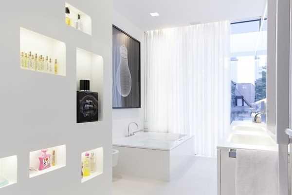 modern-minimalist-architecture-5