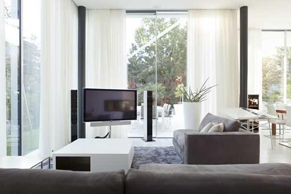 modern-minimalist-architecture-7
