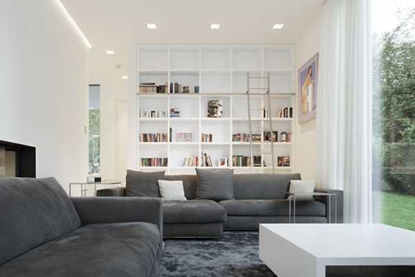 modern-minimalist-architecture-8