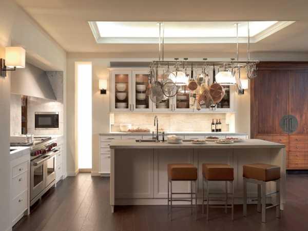 contemporary-kitchen-design-siematic