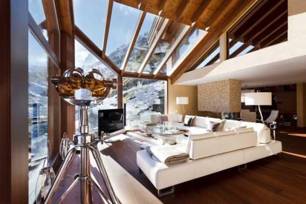luxury-villa-mountain-view