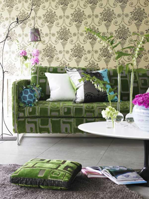vintaj-style-in-interior11