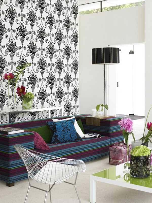 vintaj-style-in-interior4