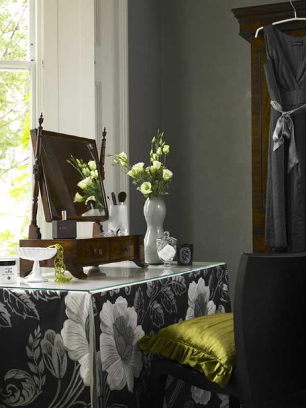vintaj-style-in-interior8