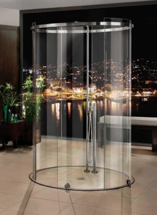 luxurious-shower-cubicle-design-ideas