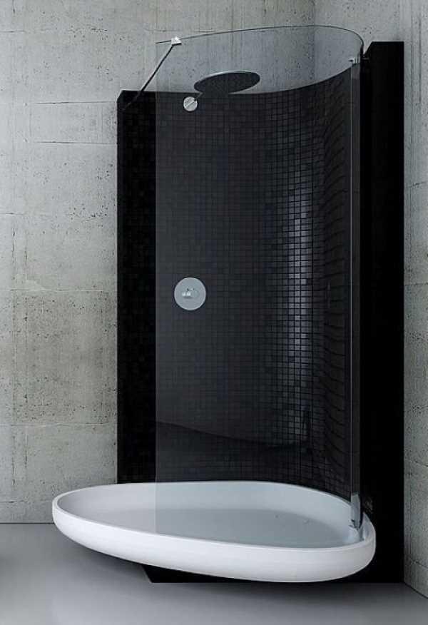 modern-shower-cubicle-design-idea