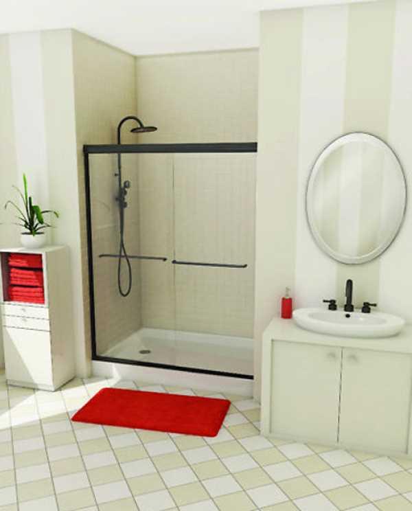new-session-frameless-shower