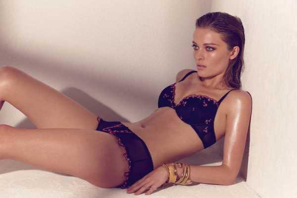 blush-lingerie-ss-2013-1