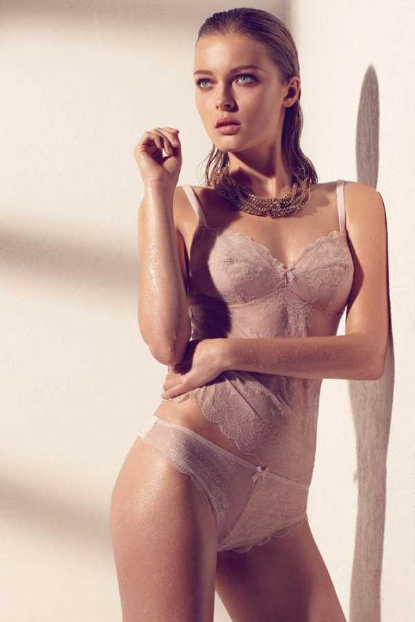 blush-lingerie-ss-2013-5