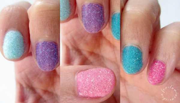 velvet-nails-manicure4