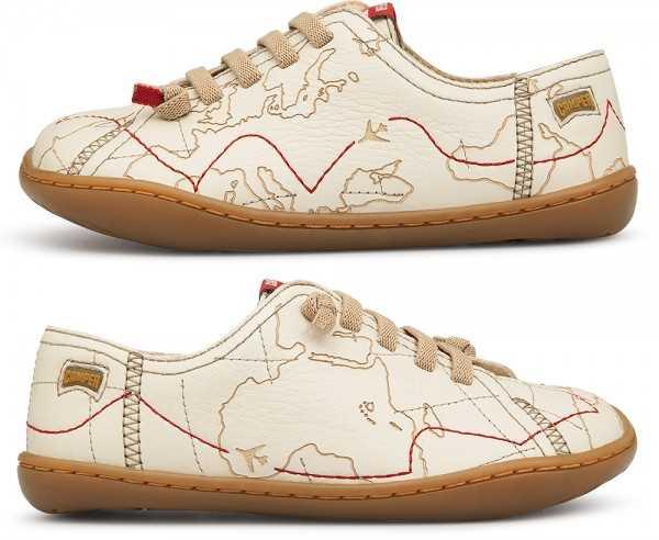 camper-kids-shoes-s-2013-13