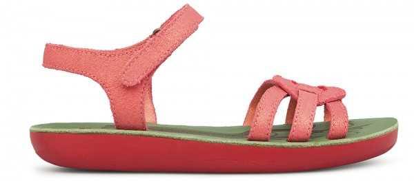 camper-kids-shoes-s-2013-16