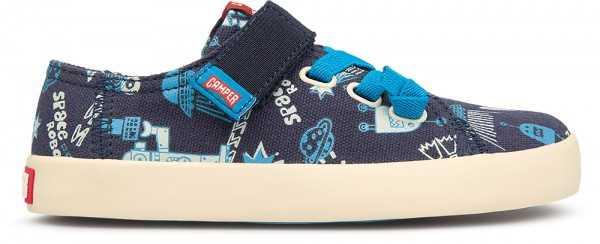 camper-kids-shoes-s-2013-24