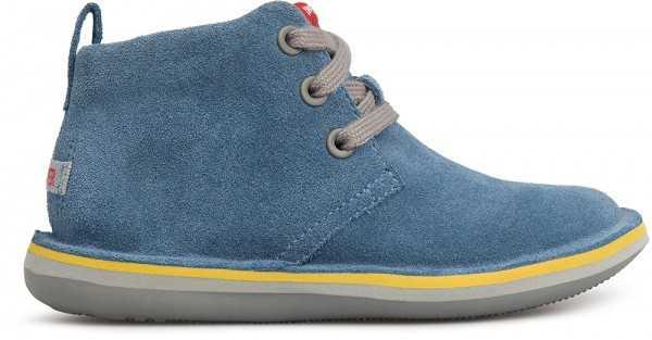 camper-kids-shoes-s-2013-25