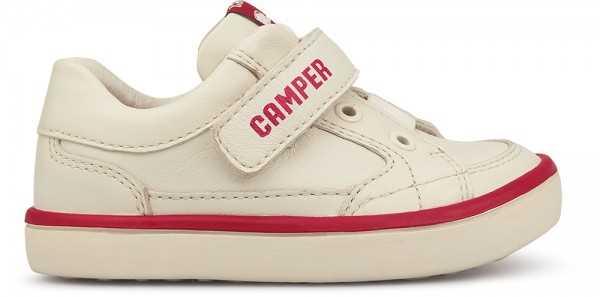 camper-kids-shoes-s-2013-3