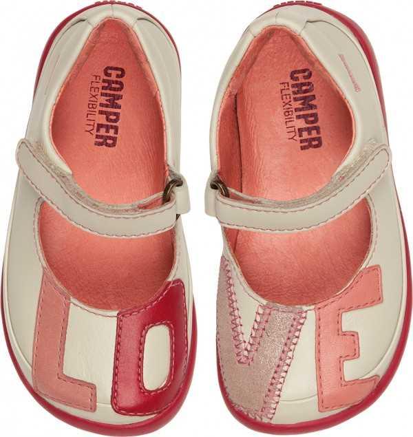 camper-kids-shoes-s-2013-4
